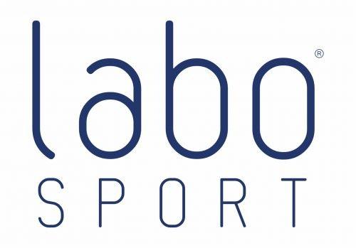 labosport_logo