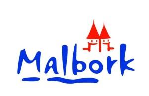 Logo Malbork