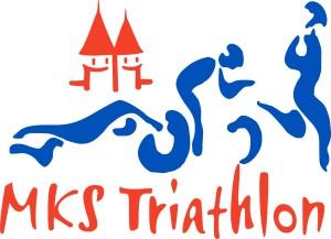 Logo MKS Triathlon Malbork