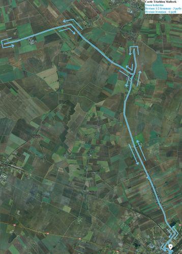 mapa_ctm2014_bike_strzalki1