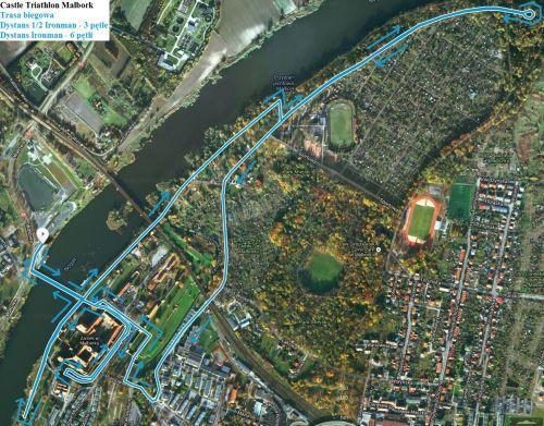 mapa_ctm2014_run_strzałki