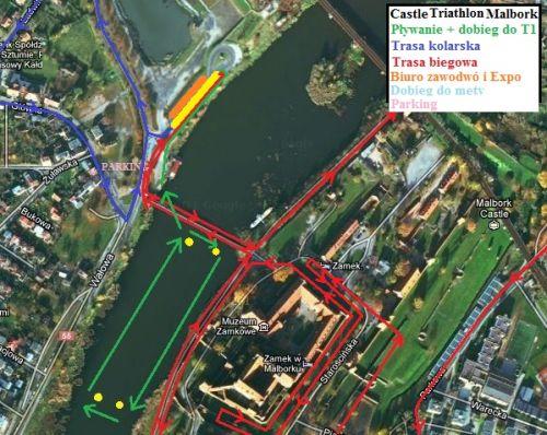 mapa_ctm2014_swim
