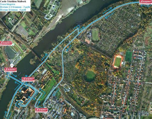 mapa_ctm2014_run_strzałki_enervit