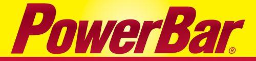 powerbar_logo