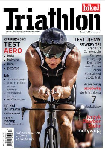 Triathlon_okładka