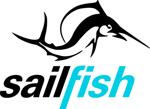 sailfish_logo_kolorowe_jasne_tło