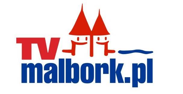 TV Malbork