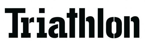 bikeBoard_Triathlon_logo