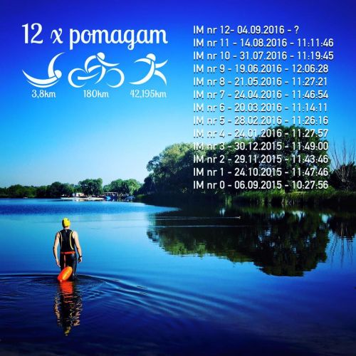12xpomagam2