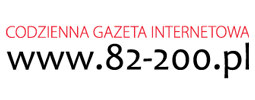 82-200 Gazeta Internetowa