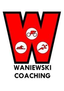 Waniewski Coaching