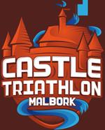 Castle Triathlon Malbork im. Bartosza Kubickiego