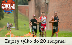 malbork triathlon