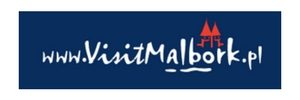 Visit Malbork