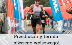 triathlon malbork