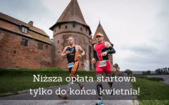 triathlon malbork | Castle Triathlon Malbork