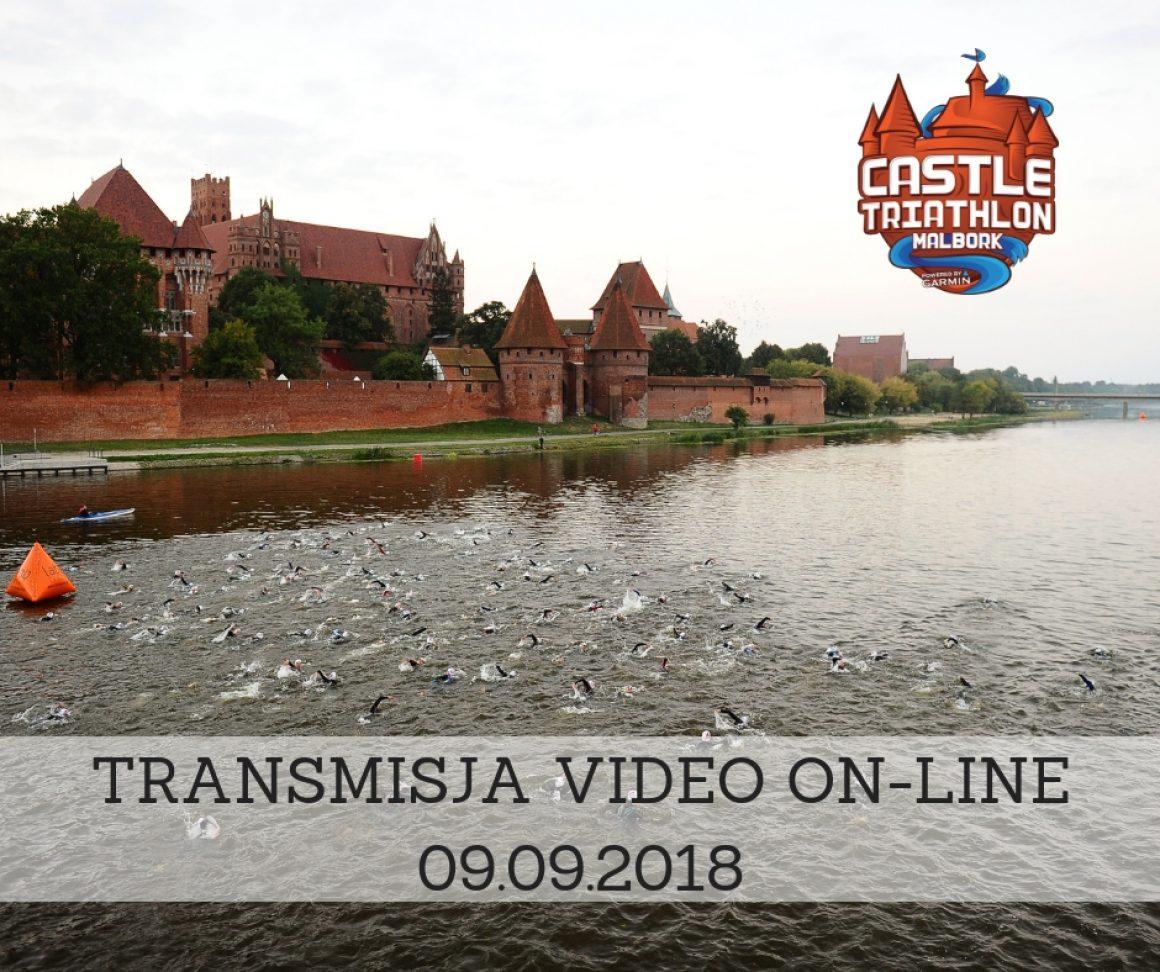 TRANSMISJA VIDEO ON-LINE-2
