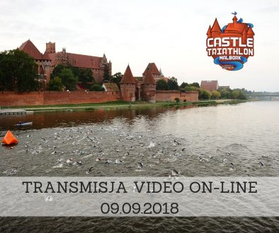 TRANSMISJA VIDEO ON-LINE-2