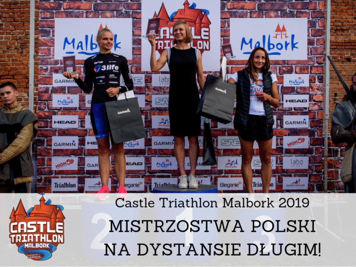 mistrzostwa polski triathlon