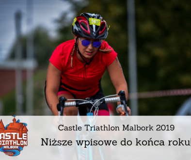 malbork triathlon