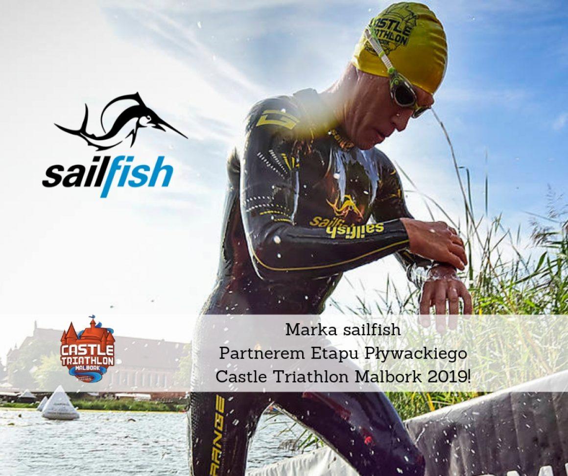 Castle Triathlon Malbork 2019