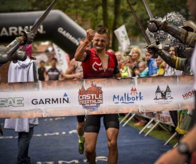 Zapisy_castle_triathlon_malbork_2020