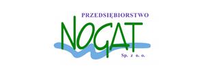 Nogat