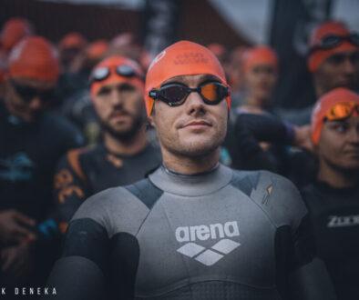 castle_triathlon_zapisy_zawody_triathlon2022